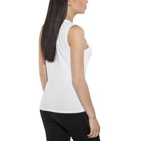 Odlo Active F-Dry Light Naiset alusvaatteet , valkoinen